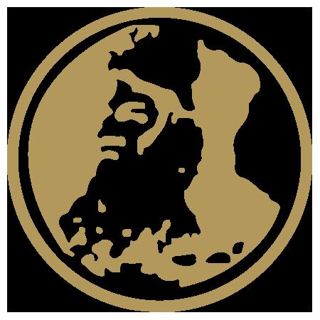 Da Vinci Comite Logo