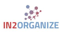 IN2Organize