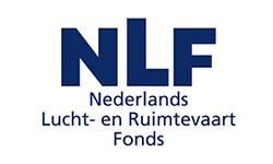Nederlands Lucht- en Ruimtevaart Fonds