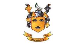 logo Bemolt