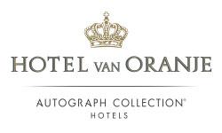 Hotel van Oranje - Noordwijk